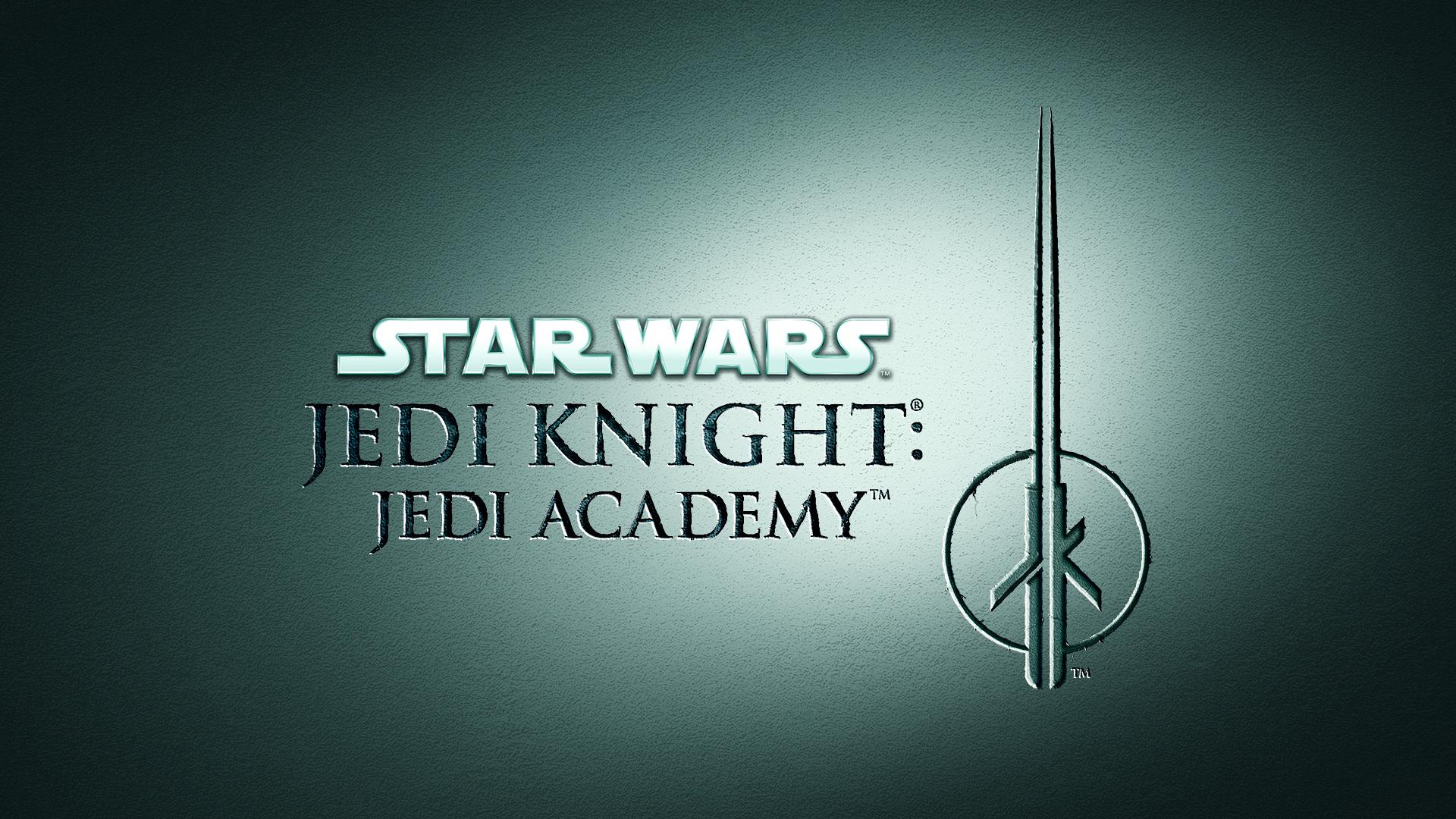 STAR WARS Jedi Knight II: Jedi Outcast ($4.99) and Jedi Knight: Jedi Academy ($9.99) for Nintendo Switch