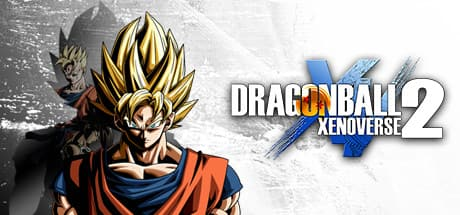 DRAGON BALL Xenoverse 2 game for PC for $7.99 @ Steam