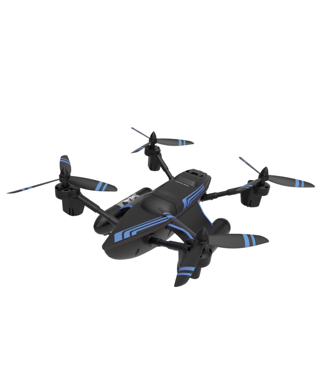 Protocol Oceana Amphibious RC Drone $19.96