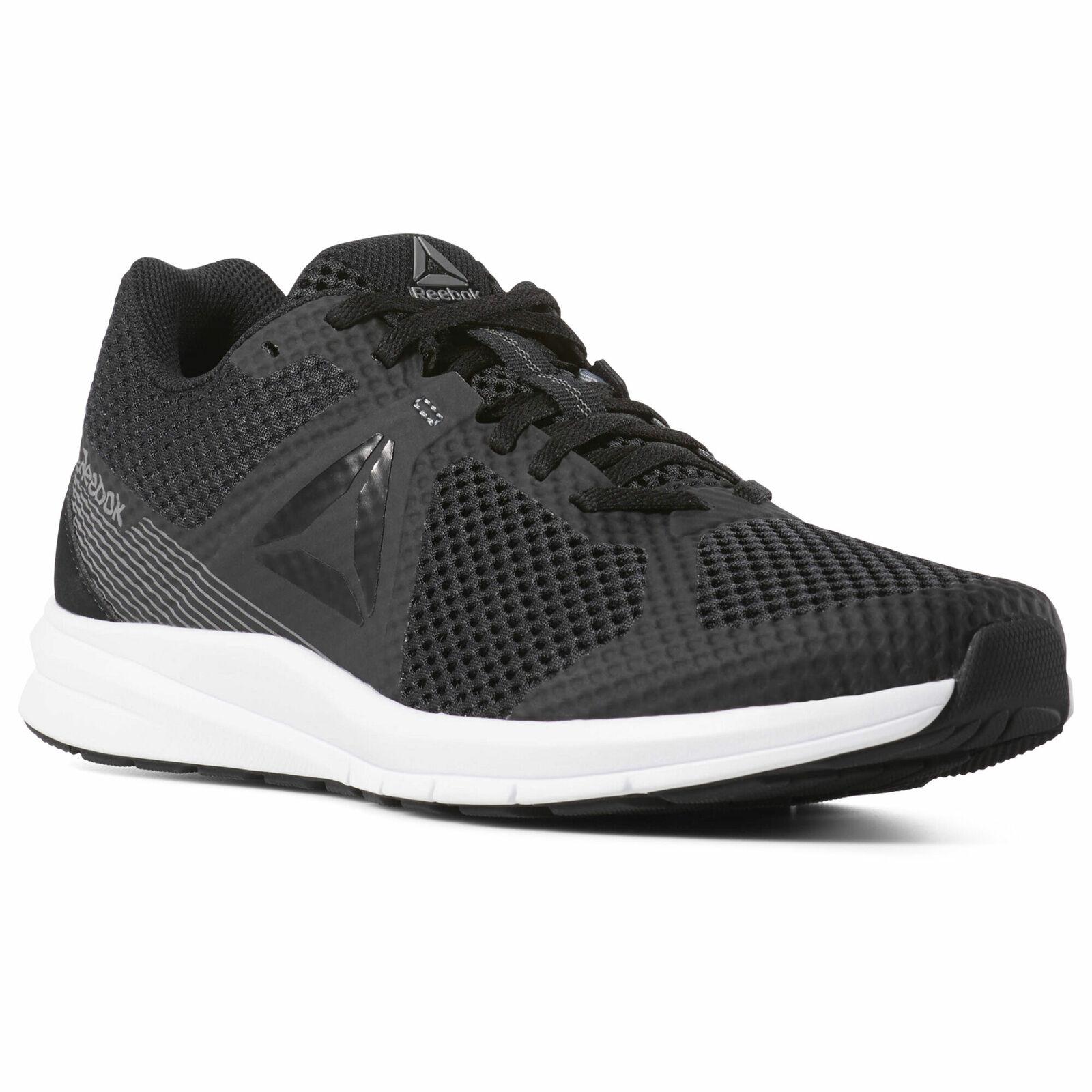 Reebok Men's Endless Road Shoes $26