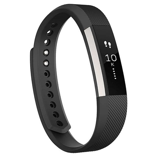Fitbit Alta @ Target $129.99 + $20 Gift Card