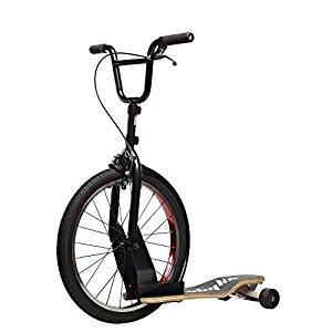 Sbyke Scooter $135 + FS
