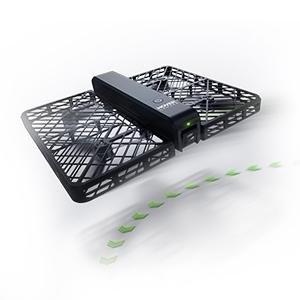 Hover Camera Drone $375 + FS