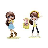 Amazon Deal: Littlest Pet Shop Blythe Style Preppy Set - 2.36 shipped with amazon prime!!!