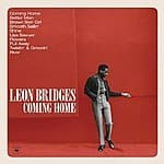 Amazon - Coming Home by Leon Bridges Vinyl Record - $16.50 + FS w/Prime