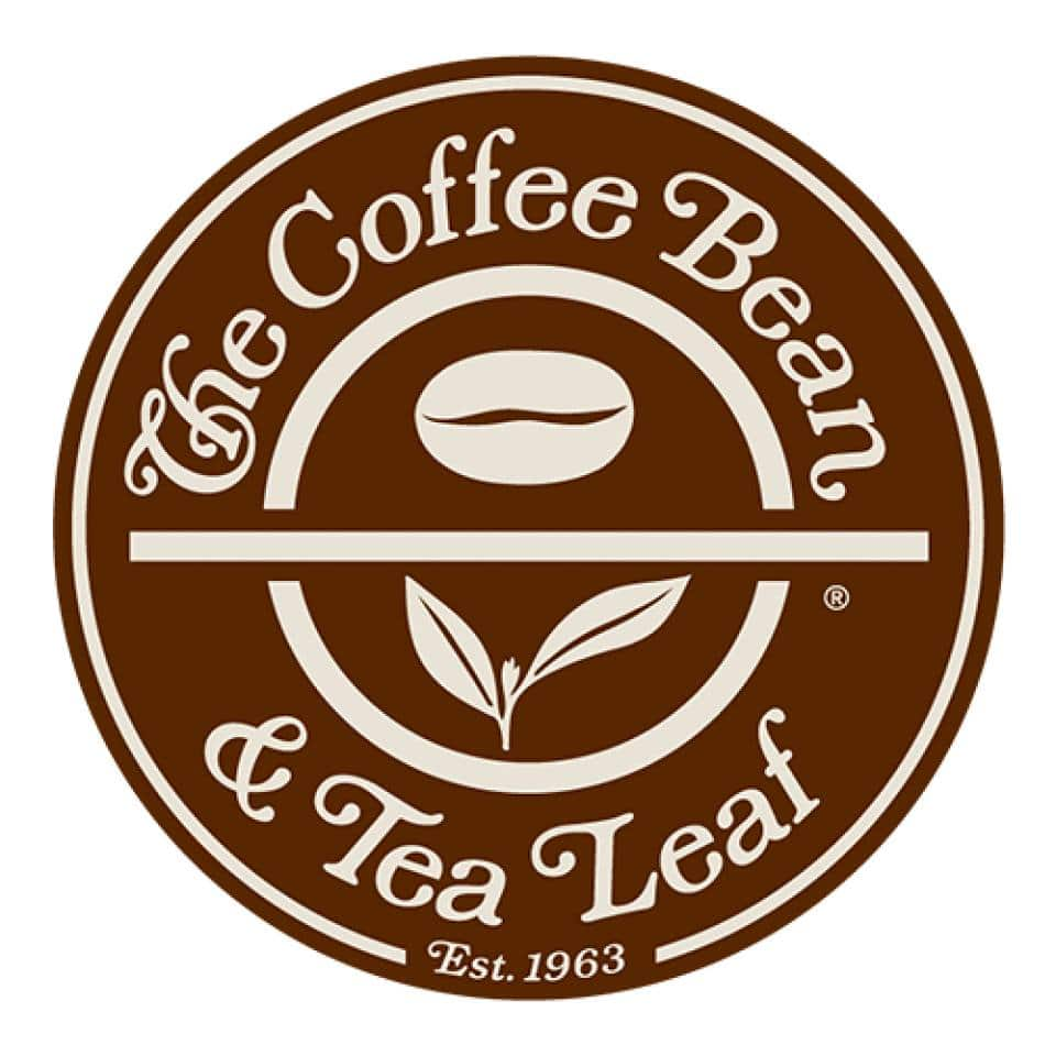 CBTL The Coffee Bean & Tea Leaf - Purple Tuesday is Back! 25% Off Your Online Purchase Today!