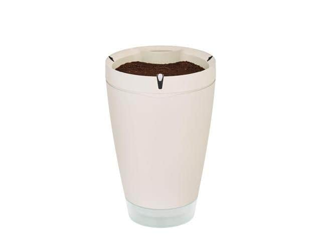 Newegg - Parrot Bluetooth LE Flower Power Self Watering Pot and Plant Sensor - Black/White/Brick Colors - $29.99 + FS