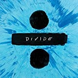 "Amazon - Ed Sheeran - Divide 45rpm Double Vinyl, 45 (7"" single, 45 rpm), 180 gram, Includes Download Card - $16.46"