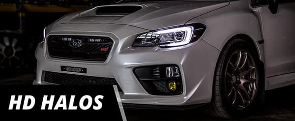 Diode Dynamics Black Friday Sale Now Live - 20% off with coupon 'BLACKFRIDAY'