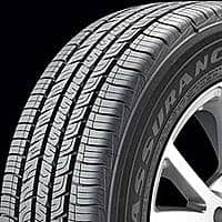 TireRack.com Deal: Goodyear Assurance ComforTred Touring $130 MIR - 4 tires starting at $270