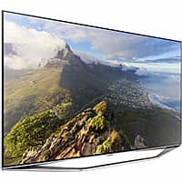 "Frys Deal: Samsung 65"" 1080p smart LED TV for $1299 Fry's in-store with promo code (UN65H7150)"