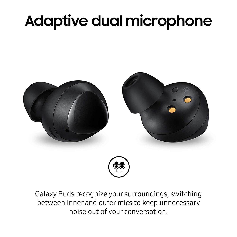 Samsung Galaxy EarBud $99.99