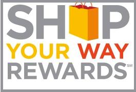 Get $25 back in SYWR points on $25 spent at HomeDepot, Disney Store, Walgreens, Revolve 9/6-9/30