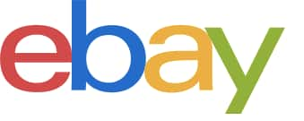 ebay sellers get 10% back in the form of a coupon max $50 select categories List by 7/25, sell by 8/7 by invitation YMMV