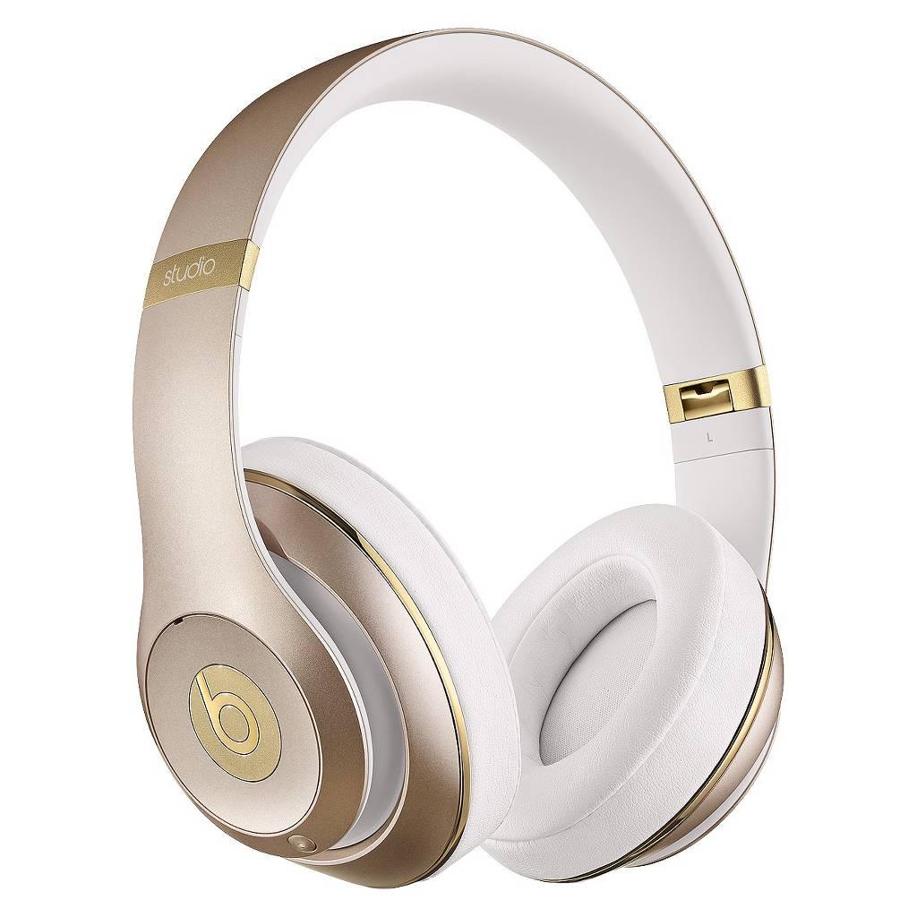 Beats Studio 2.0 Wired Over Ear Headphones - $90 YMMV Target