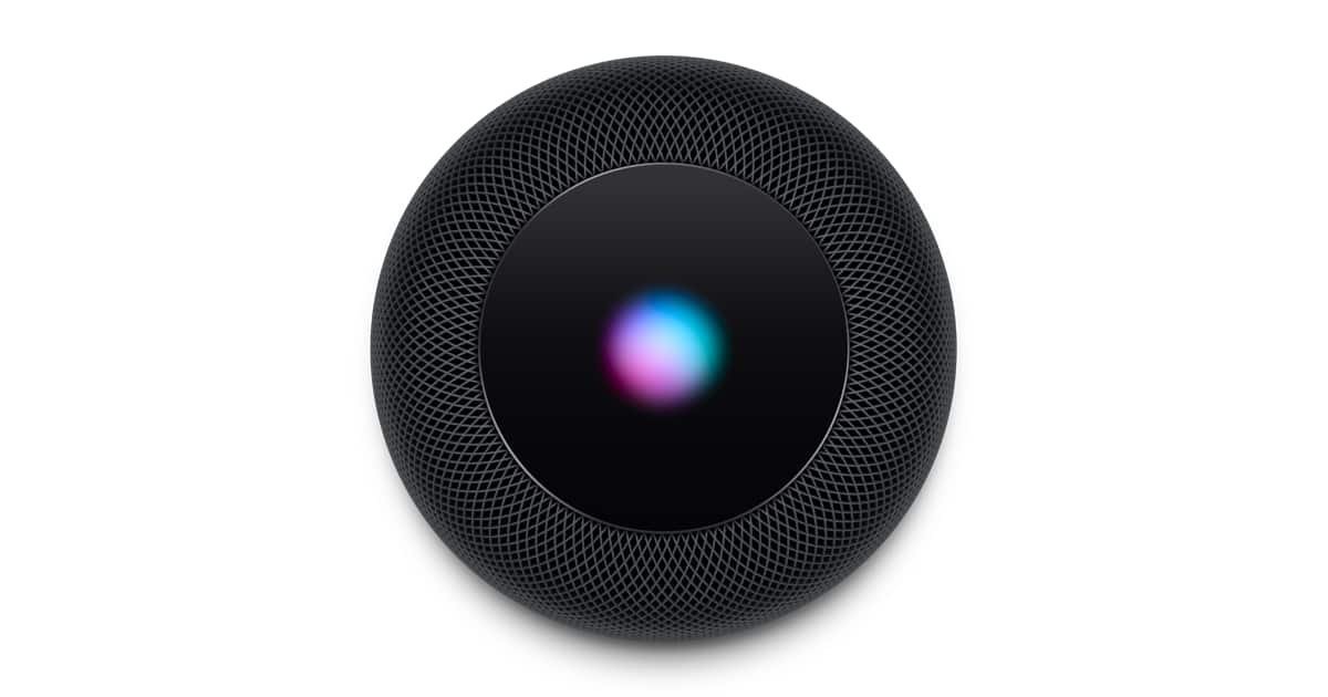 Apple HomePod + $60 Target Gift Card + $100 Apple/iTunes Gift Card ~ $300