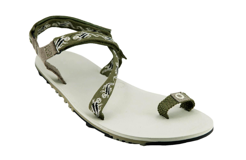 Xero Veracruz Minimalist Sandals (Men's) $35