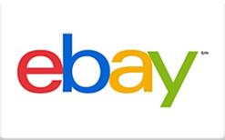 Ebay $100 gc's.....$95 each............at www.raise.com..........