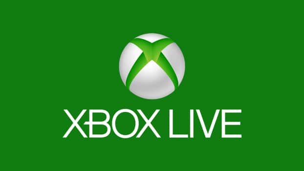 Xbox Live 12 Month Gold Membership (Xbox One/360) - $40.61