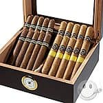 Cigar Deal Cigars International CI Free Shipping Code, 20% off 100+ w/ limitations