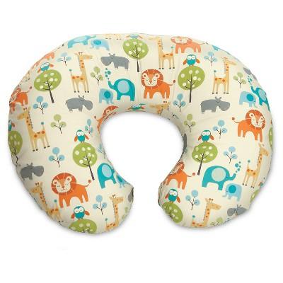 Boppy Original Nursing Pillow $22.39