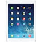 iPad Mini 2 w wifi 16gb FS $249