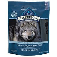 PetSmart Deal: Petsmart $10 off $60 or $20 off $100 - Blue Buffalo 24lbs food for $40/Bag + Free Shipping over $49