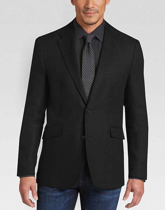 sport coats mens warehouse fs big and tall sizes as well. Black Bedroom Furniture Sets. Home Design Ideas