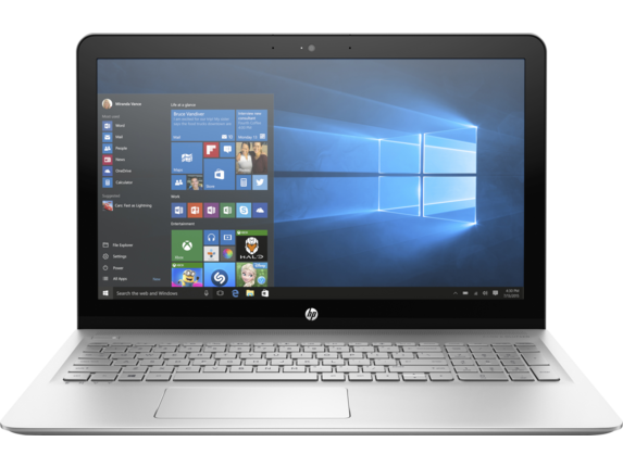 25% Off & Free Shipping On Select HP Laptops (Promo Code: RT25LAPTOP)