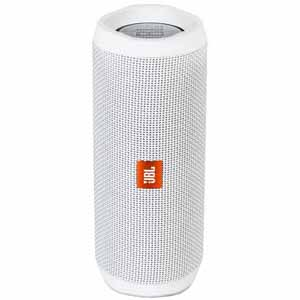 JBL FLIP 4 for $69.95 with promo code at Frys, free shipping, 8/4 only