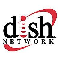 Dish Network Deal: Dish Network removed Ovation - Call to get a credit