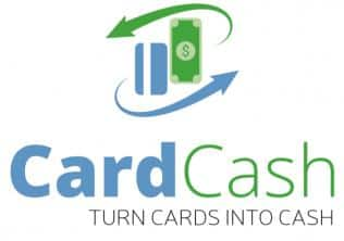 Cardcash.com extra 6% off restaurant gift cards with code SAVEIN