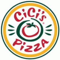 CiCi's Pizza Buffet $4.17 Today Only