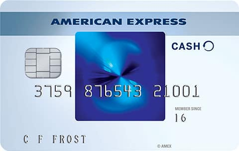 AMEX offer - KLM Airlines Spend $1,000+, get 20,000 Membership Rewards