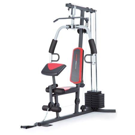 Weider Gym 2980 $199, free shipping