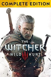 Witcher 3 complete edition Xbox $15 - Gold not needed