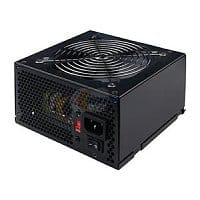 Newegg Deal: Rosewill Stallion Series RD700 700W ATX12V V2.3 SLI Ready CrossFire Ready Power Supply $29.99 after rebate FS
