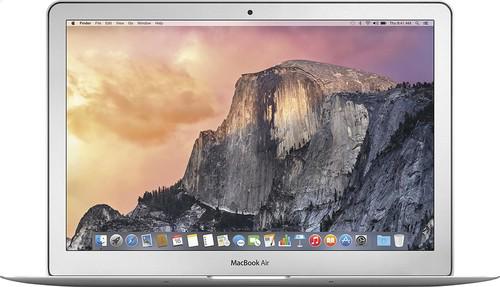 "Best Buy - Apple Macbook Pro Retina (2015) -13.3"" 2560x1600, 8GB, 128GB SSD- $989 AC (EDU/Mover's)"