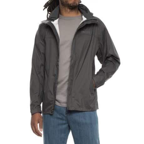 Marmot Precip Jacket $59.99 + FS (normal colors and all sizes available!)