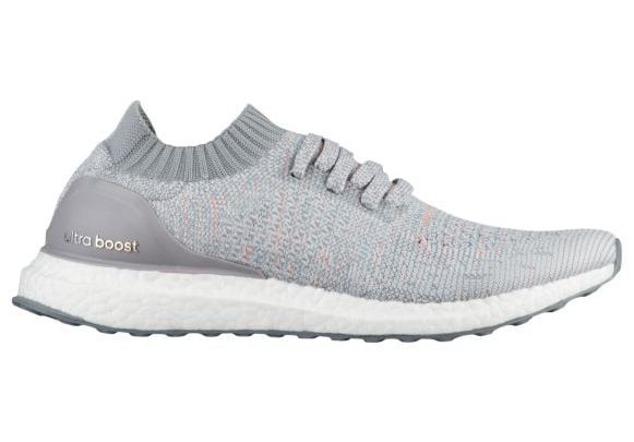 Adidas Ultra Boost Uncaged - MultiColor ($150 shipped) Clear Brown ($140 shipped) at Foot Locker