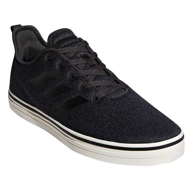 Adidas True Chill Shoes $19.97