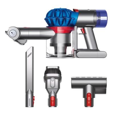 Lowe's B&M Dyson V7 Trigger Pro 21.6-Volt Cordless Handheld Vacuum    YMMV $44.75