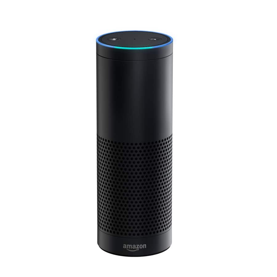 amazon echo for tap for at lowes on 8 8. Black Bedroom Furniture Sets. Home Design Ideas