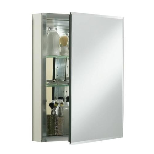 "Kohler 20"" x 26"" Mirrored Medicine Cabinet $33.50 very YMMV Lowe's"