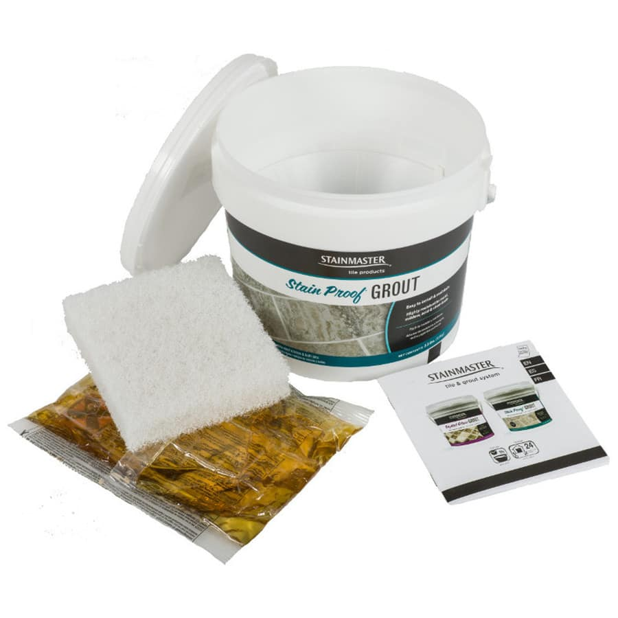 Stainmaster Epoxy Grout Colors Migrant Resource Network