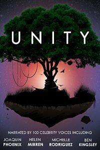Unity - Free HD Movie Download at Amazon