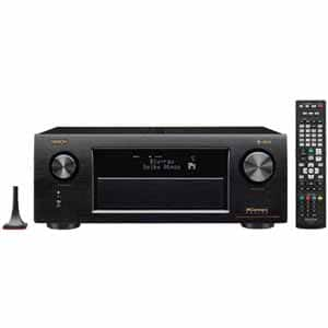 Denon x4300H $748 at Fry's with Sunday 5/14 Promo Code. In Store Only