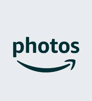 Free $15 Amazon Credit for signing up for Amazon Photos YMMV