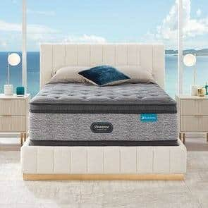 Beautyrest Sale   Save 40% Off All Sizes + Free Shipping   Queen Sizes starting at $1139
