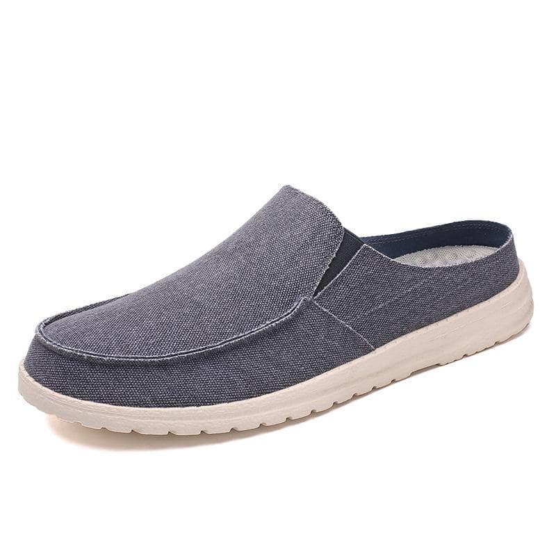 HOBIBEAR Mens Water Shoes/Sandals/Sneakers from $17.99 + Free Shipping